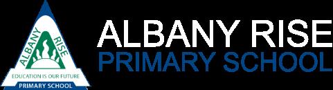 Albany Rise Primary School | Mulgrave