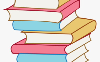 Online Book Fair – thank you!